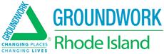 Groundwork Rhode Island Logo